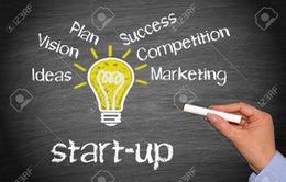Quỹ ngoại tìm cơ hội từ startup Việt Nam