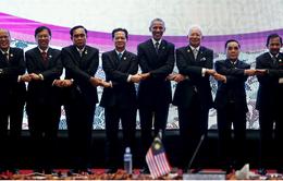 Hội nghị Thượng đỉnh tại Sunnylands: Cơ hội trao đổi cởi mở giữa Mỹ - ASEAN
