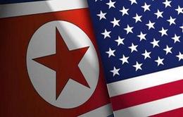 Mỹ ngăn cản Triều Tiên tiếp cận hệ thống tài chính toàn cầu