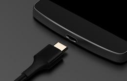 """Qualcomm: """"Điện áp của Quick Charge phụ thuộc vào hãng smartphone"""""""
