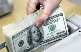Đã đến lúc nâng lãi suất huy động USD?