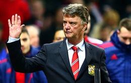 Thể thao 24h: Hoàng Nam đạt cột mốc mới, Bayern sắm thêm hậu vệ