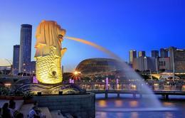Văn hóa kinh doanh Singapore thể hiện sự minh bạch