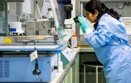 Israel thử nghiệm thành công Insulin dạng viên