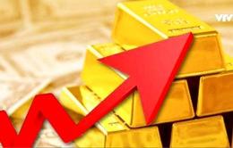 Xu hướng giá vàng trong thời gian tới