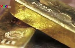 Đề xuất nhập khẩu 20 tấn vàng nguyên liệu mỗi năm