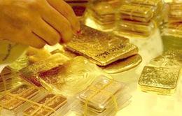 Thực hư 500 tấn vàng trong dân và tính khả thi của Sở giao dịch vàng quốc gia