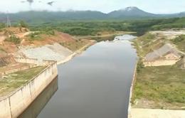 TT-Huế: Vận hành liên hồ chứa lưu vực sông Hương mùa mưa bão