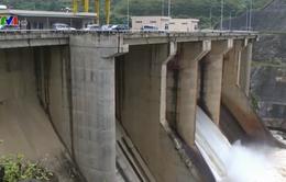 TT-Huế đề nghị điều chỉnh quy trình vận hành liên hồ chứa