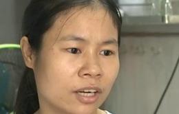 TP.HCM: Công nhân bị lừa hơn 400 triệu đồng vé Tết