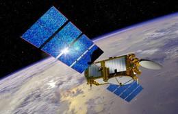 Vệ tinh Jason-3 giúp theo dõi mực nước biển và cảnh báo biến đổi khí hậu