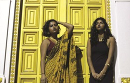 Chiến dịch đấu tranh về vẻ đẹp phụ nữ lan rộng trên mạng xã hội