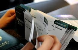Hỗ trợ giá vé cho nạn nhân bị lừa mua vé máy bay giả tại Australia
