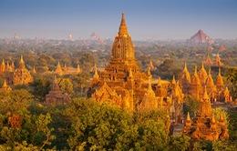 Myanamar - Ngôi sao mới nổi của du lịch ASEAN