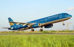 Vietnam Airlines hủy mọi chuyến bay đến và đi từ Đà Lạt vì thời tiết xấu