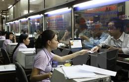 Đường sắt bán vé tàu đồng hạng tuyến Hà Nội - Hải Phòng