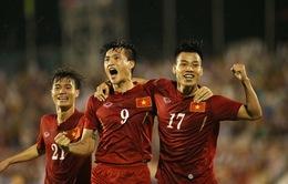 19h00 hôm nay, VTV6 trực tiếp ĐT Việt Nam – ĐT Indonesia: Khi chiến thắng là mệnh lệnh!