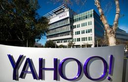 """Kinh tế quốc tế nổi bật tuần (25-30/7): Verizon mua lại Yahoo với giá """"bèo"""""""