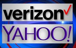 """Cổ đông ôm hận khi Yahoo """"bán mình"""" cho Verizon với giá 4,8 tỷ USD"""