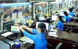 Giá vé tàu sẽ được điều chỉnh theo thời gian đi của hành khách