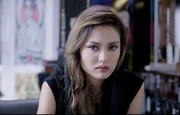 Fung La góp mặt trong MV mới của Uni5
