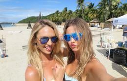 Victoria's Secret từ chối 2 thiên thần hàng đầu