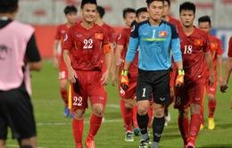 HLV Hoàng Anh Tuấn: U19 Việt Nam đã viết nên trang sử mới