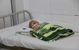 Theo dõi hơn 100 hộ dân vùng có bệnh nhân viêm não mô cầu
