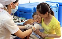 Đăk Lăk: Phát 2 trường hợp bị viêm não Nhật Bản B