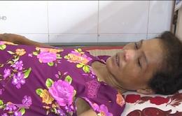 Cứu sống bệnh nhân không có tiền đóng viện phí tại Sóc Trăng