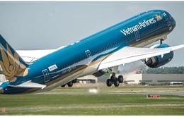 Vietnam Airlines giảm giá vé cho các du học sinh mua phải vé giả tại Australia