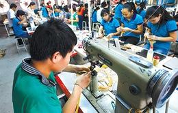 Việt Nam đứng thứ 82 về chỉ số cạnh tranh tài năng toàn cầu