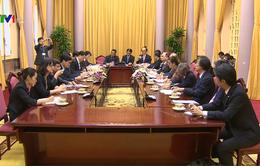 Việt Nam nỗ lực tạo môi trường đầu tư tốt cho doanh nghiệp Nhật Bản