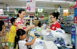 Việt Nam thuộc Top 30 thị trường bán lẻ mới nổi hấp dẫn cho đầu tư nước ngoài