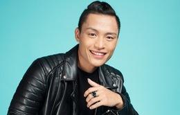 Á quân Vietnam Idol 2016: Khởi đầu là con số 0
