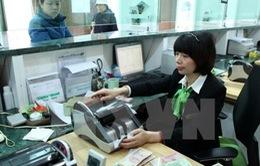 Vietcombank cam kết bảo vệ quyền lợi của khách hàng