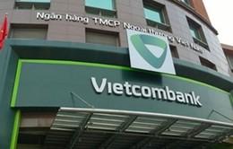 Vietcombank khuyến cáo khách hàng đổi mật khẩu sau vụ vietnamworks.com bị tấn công