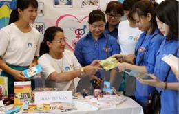Việt Nam đẩy mạnh hợp tác với UNDP, UNFPA