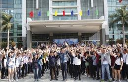 Vietnam Idol 2016 đã hết hạn sơ tuyển