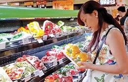 Trên 50% người dân Việt Nam sẽ gia nhập tầng lớp trung lưu toàn cầu