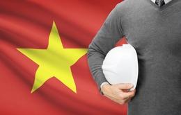 Việt Nam tăng 9 bậc trong xếp hạng môi trường kinh doanh
