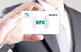 Viettel hợp tác với Sony phát triển thẻ thanh toán thông minh