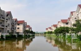 Đô thị xanh - Hướng đi mới trong phát triển đô thị