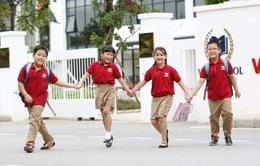 Vingroup chuyển DN y tế, giáo dục sang mô hình phi lợi nhuận