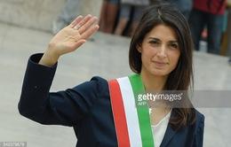 Những thách thức đang chờ đợi tân Thị trưởng Rome