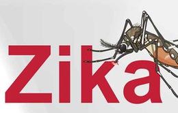 Virus Zika đe dọa ngành du lịch Brazil
