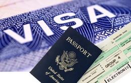 Mỹ siết chặt chương trình miễn thị thực nhập cảnh