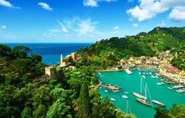 1.000 chương trình khuyến mại du lịch trong Tháng khuyến mại 2016