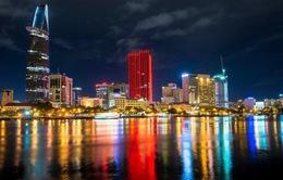 Việt Nam - điểm sáng kinh tế của Đông Nam Á
