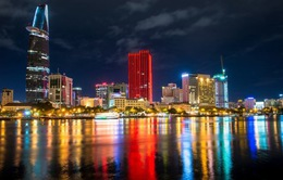 Việt Nam đứng đầu các quốc gia về hấp dẫn đầu tư nước ngoài